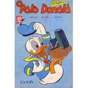 -disney-pato-donald-0494