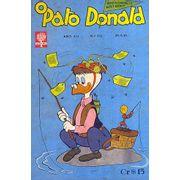-disney-pato-donald-0512