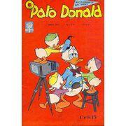 -disney-pato-donald-0514