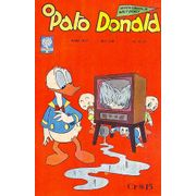 -disney-pato-donald-0518
