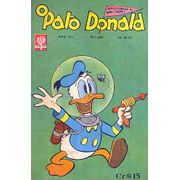 -disney-pato-donald-0520