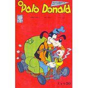 -disney-pato-donald-0522