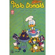 -disney-pato-donald-0542