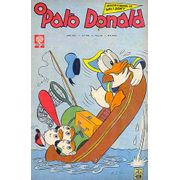 -disney-pato-donald-0554