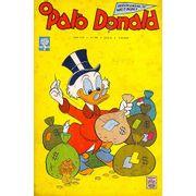 -disney-pato-donald-0564
