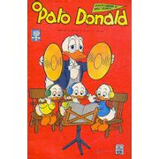 -disney-pato-donald-0558