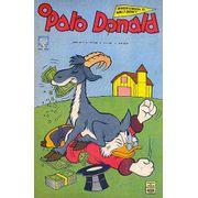 -disney-pato-donald-0560
