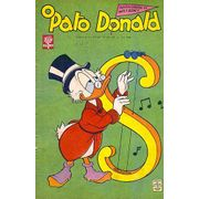 -disney-pato-donald-0586
