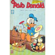 -disney-pato-donald-0566