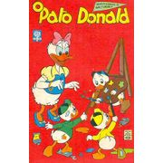-disney-pato-donald-0568