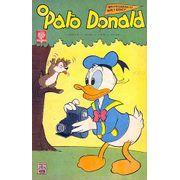 -disney-pato-donald-0570