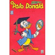 -disney-pato-donald-0578