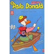 -disney-pato-donald-0580