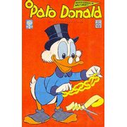 -disney-pato-donald-0616