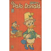 -disney-pato-donald-0622