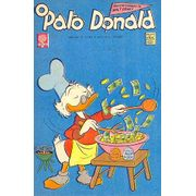 -disney-pato-donald-0624