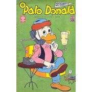 -disney-pato-donald-0626