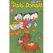 -disney-pato-donald-0652