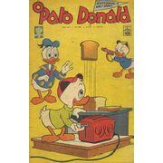 -disney-pato-donald-0656