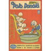 -disney-pato-donald-0690