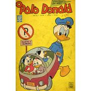 -disney-pato-donald-0674