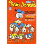 -disney-pato-donald-0718