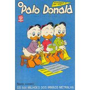 -disney-pato-donald-0706