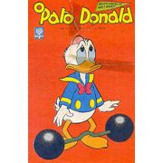 -disney-pato-donald-0708