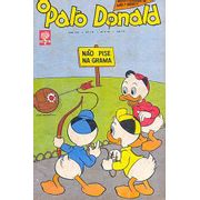 -disney-pato-donald-0712