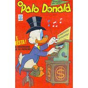 -disney-pato-donald-0714