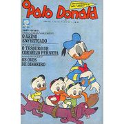 -disney-pato-donald-0716
