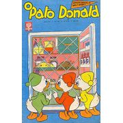 -disney-pato-donald-0720