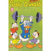 -disney-pato-donald-0722