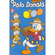 -disney-pato-donald-0724
