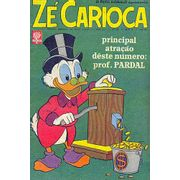 -disney-pato-donald-0725
