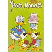-disney-pato-donald-0744