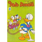 -disney-pato-donald-0728