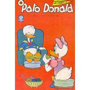 -disney-pato-donald-0734