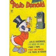 -disney-pato-donald-0742