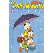-disney-pato-donald-0748