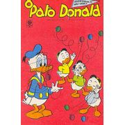 -disney-pato-donald-0750