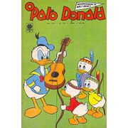 -disney-pato-donald-0772