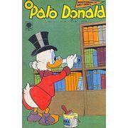 -disney-pato-donald-0760