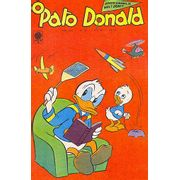 -disney-pato-donald-0764
