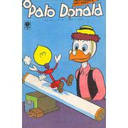 -disney-pato-donald-0766