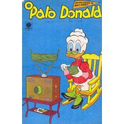 -disney-pato-donald-0770