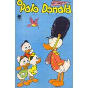 -disney-pato-donald-0776