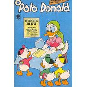 -disney-pato-donald-0778