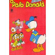 -disney-pato-donald-0782