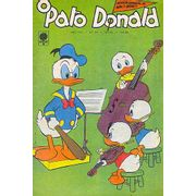 -disney-pato-donald-0784